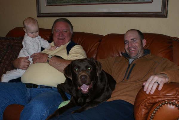 maggie's new family.jpg