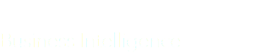 NextWave Business Intelligence