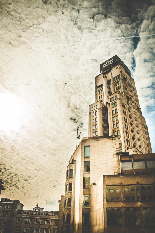 Antwerp, Belgium June 2014
