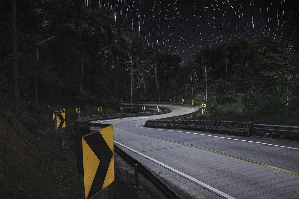 road to Koh Phagnan.jpg