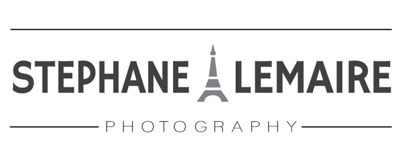 Stephane Lemaire Photography BLOG
