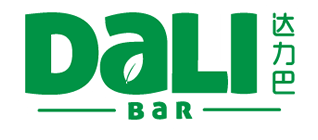 Dali_bar_logo.png