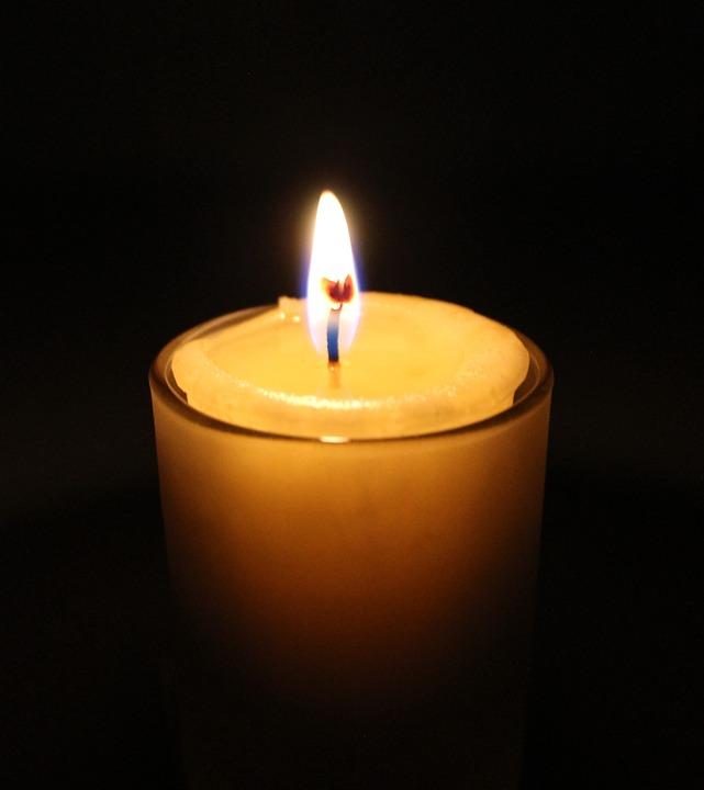 candle-1018368_960_720.jpg