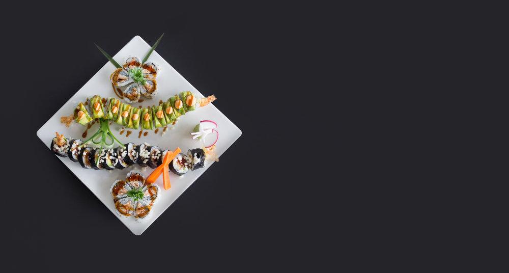 Sushi2Mee©AndreaCamaliche-19_2.jpg