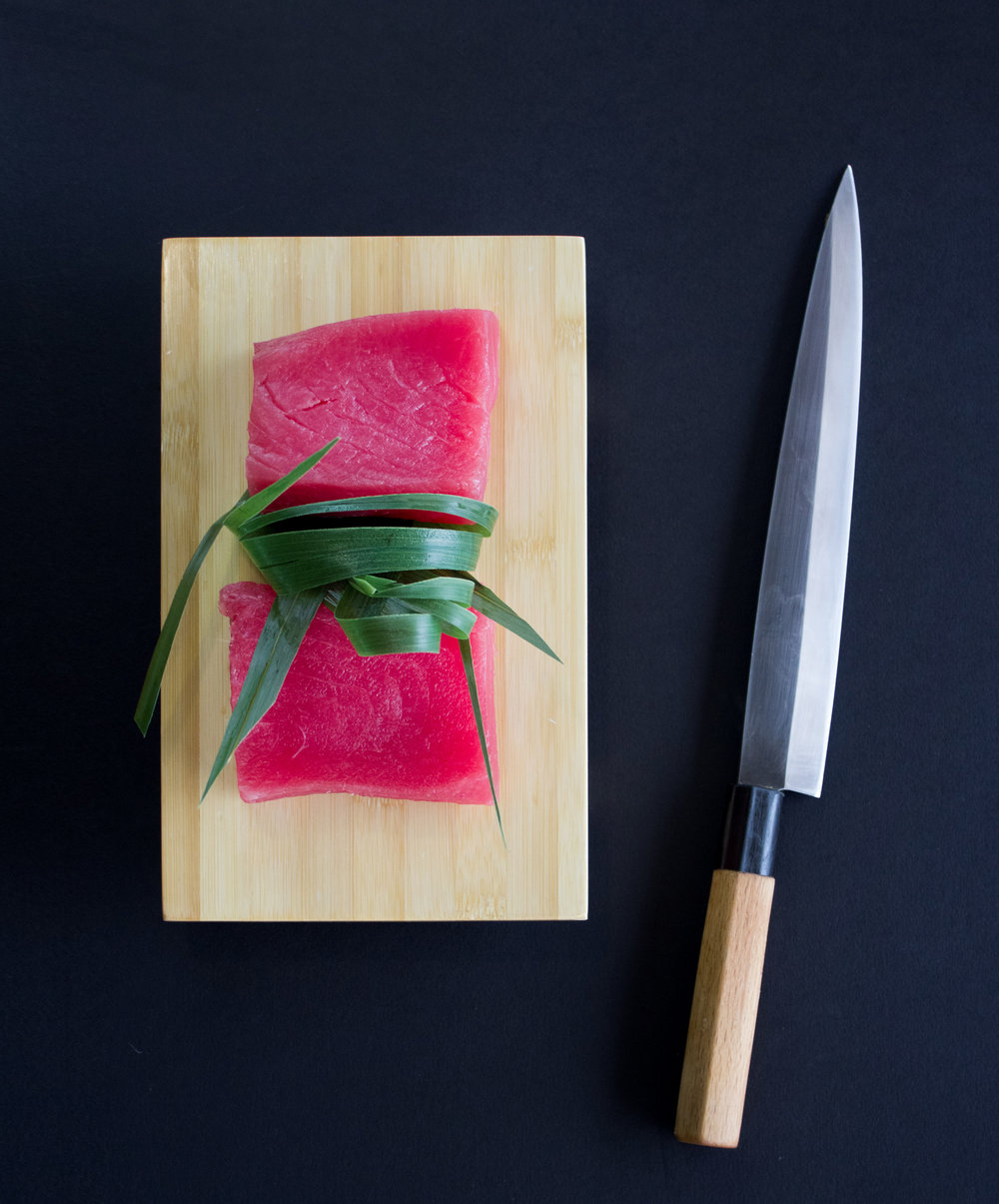 Sushi2Mee©AndreaCamaliche-12.jpg