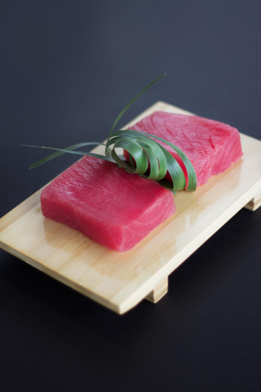 Sushi2Mee©AndreaCamaliche-14.jpg