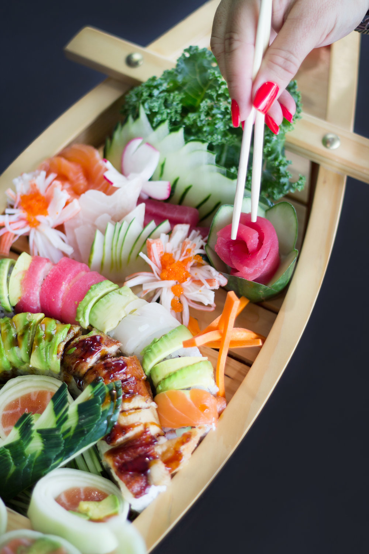 Sushi2Mee©AndreaCamaliche-38.jpg