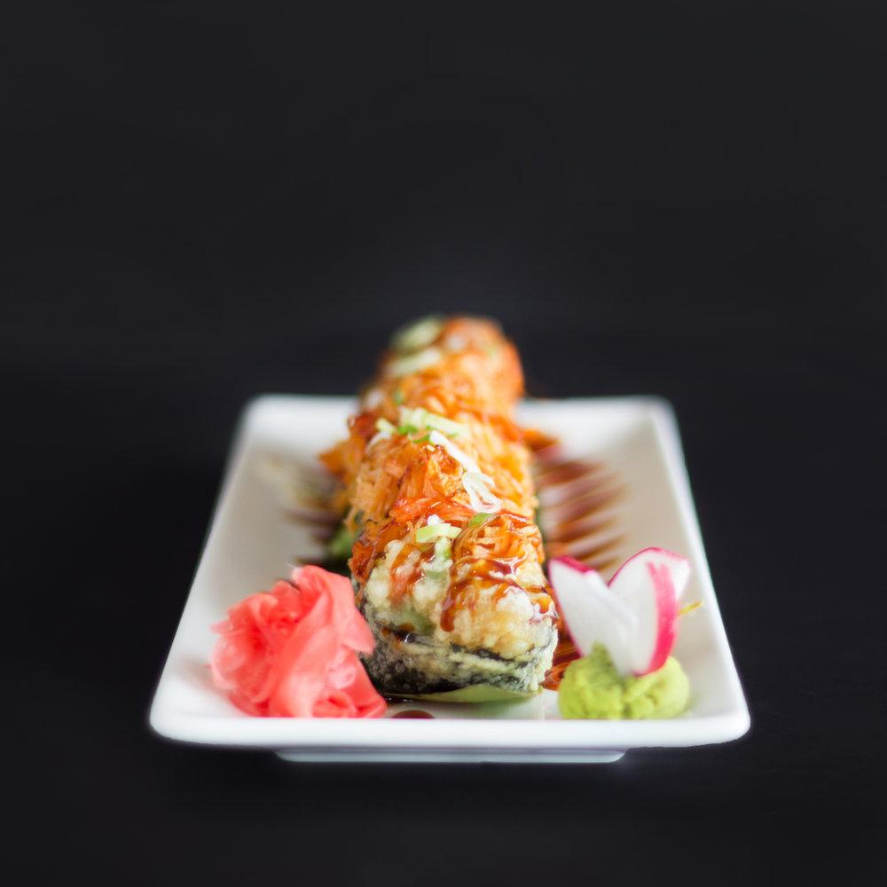 Sushi2Mee©AndreaCamaliche-26.jpg