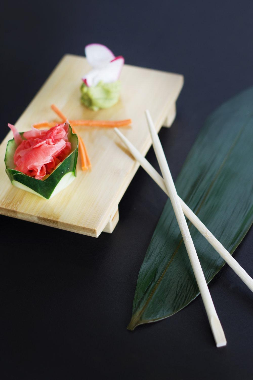 Sushi2Mee©AndreaCamaliche-50.jpg