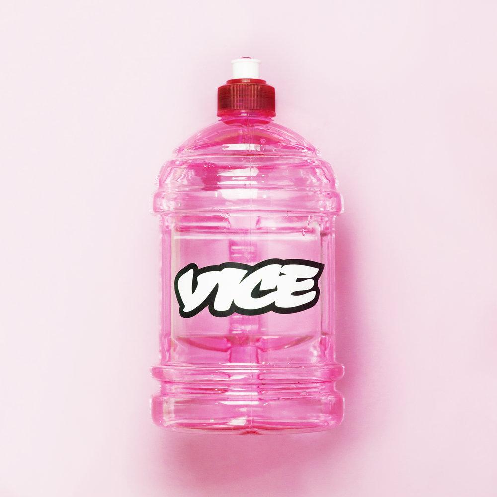 VICE_©AndreaCamaliche-1 copy.jpg