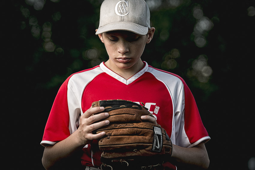 Devin Baseball Portrait Shoot 2015-0005.jpg