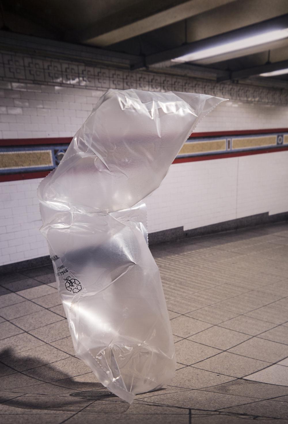 """""""Air Bag"""""""