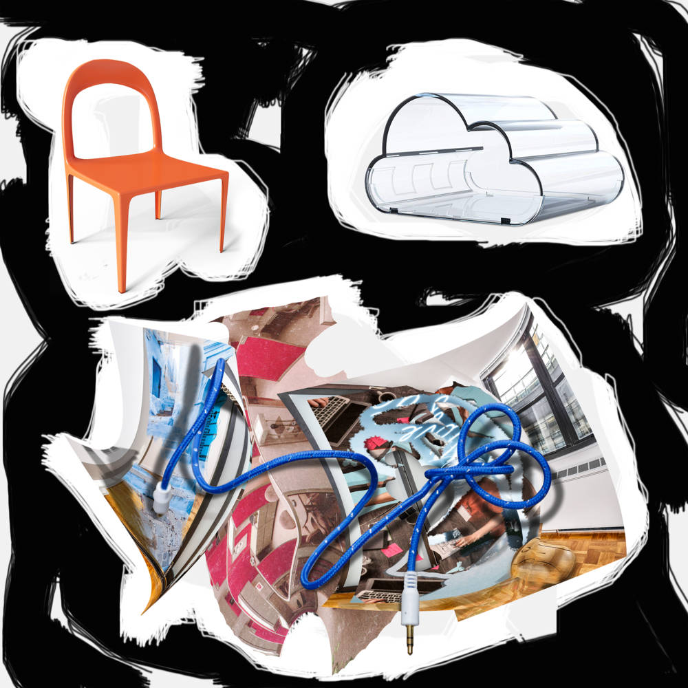 4_Materials.png