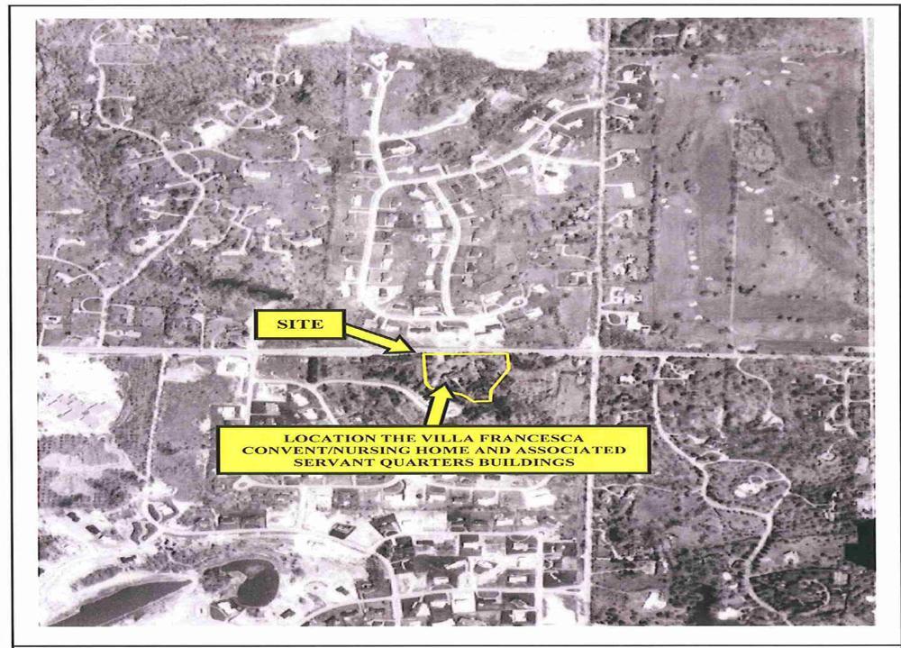 1967 Aerial.jpg