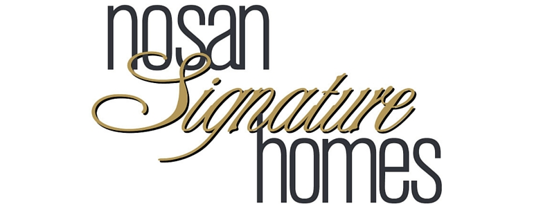 Nosan Signature Homes