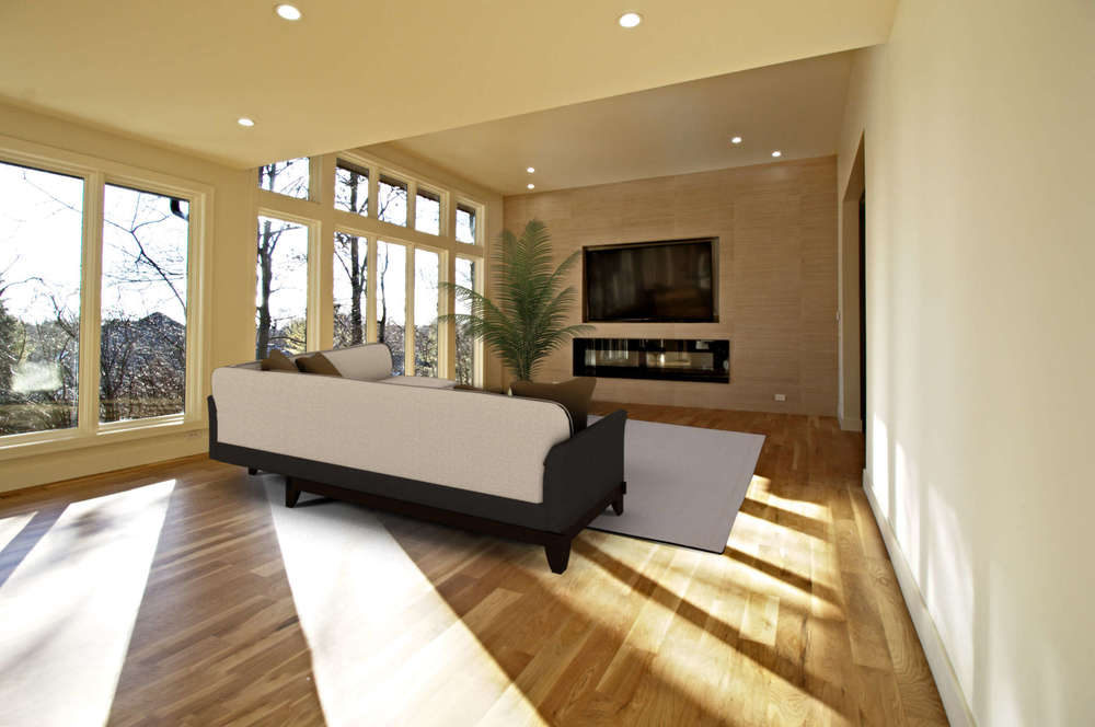 great room staged3.jpg