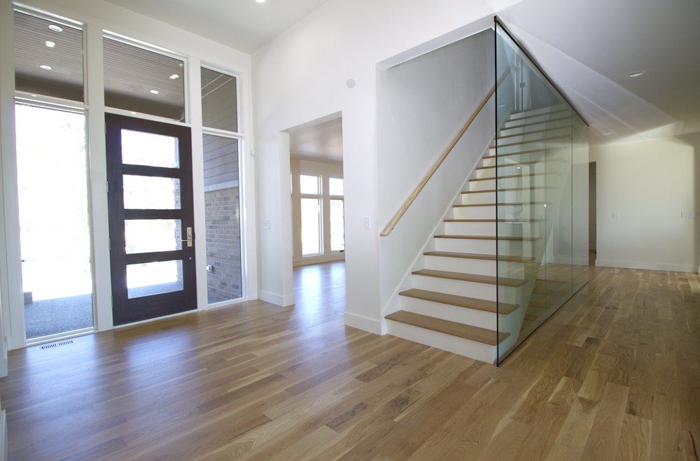 front entry and stairs3.jpg