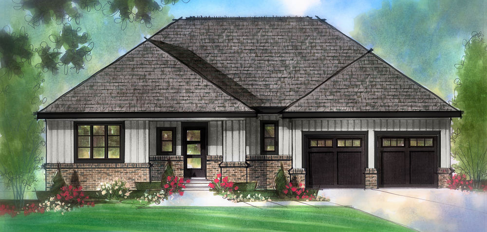 Meadow Lake Hills Rendering - Light Color.png