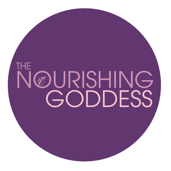 Fiorella Kis-Major | Yoga & Meditation Teacher | The Nourishing Goddess