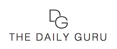 The Daily Guru