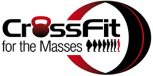 Crossfit for the Masses