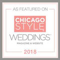 Eyework+Studios+Videography+was+featured+on+chicago+style+weddings.jpg