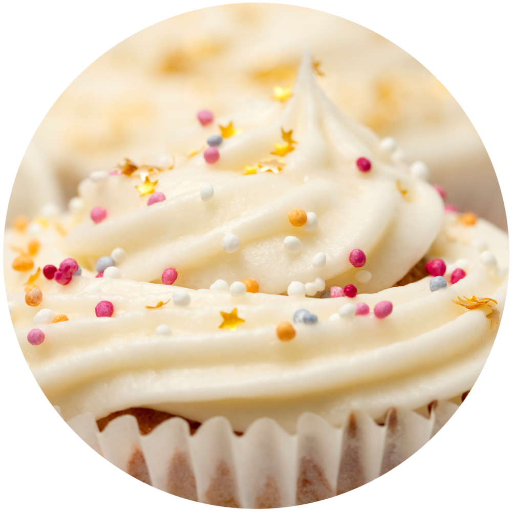 Sandrine-cupcake-circle.png