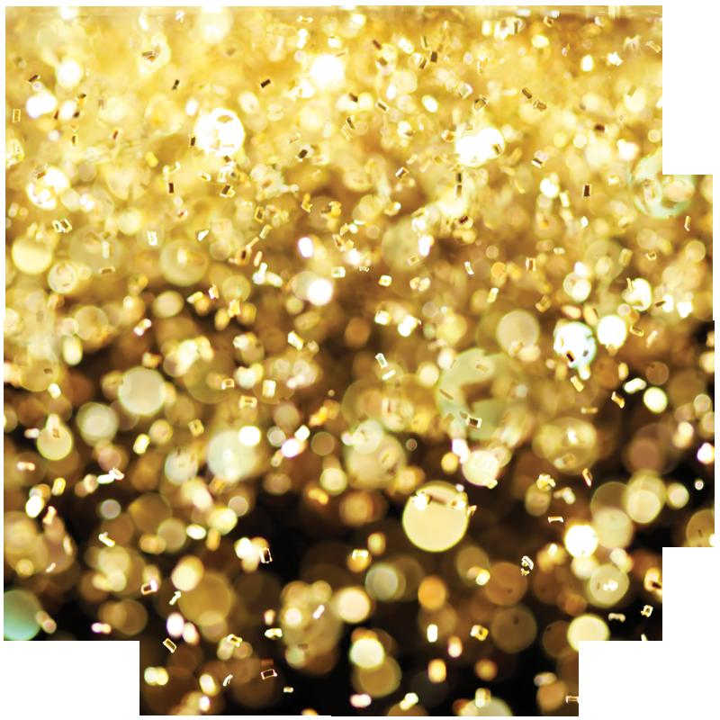 Sandrine-Glitter.jpg