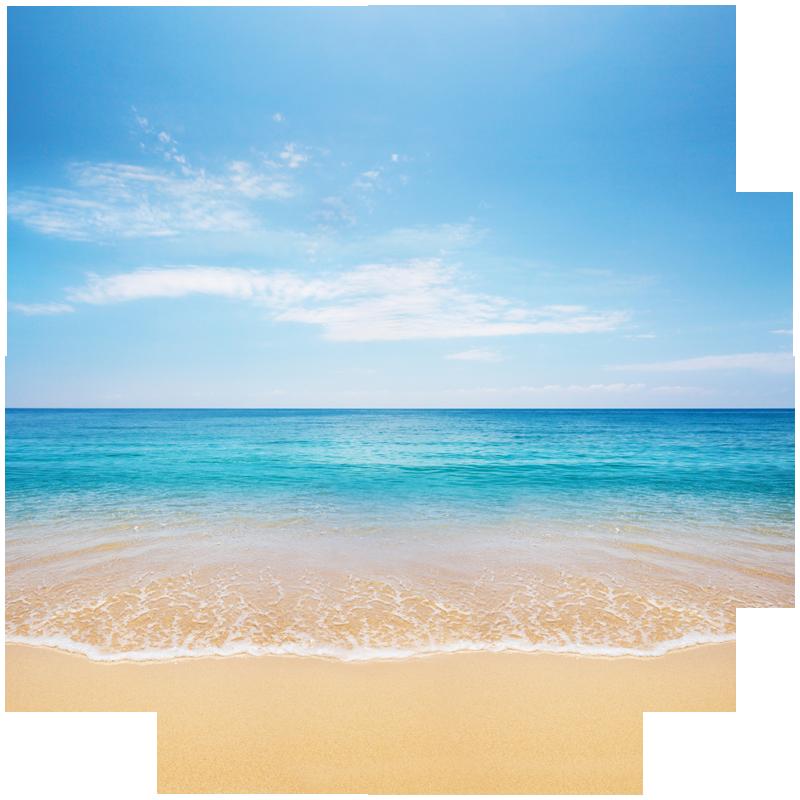Sandrine-Beach.png