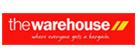 logo_thewarehouse.jpg