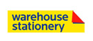 logo_warehousestat.jpg