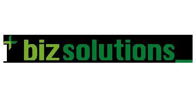 logo_bizsol_large.png
