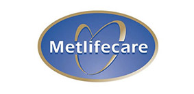 low metlife_logo.jpg