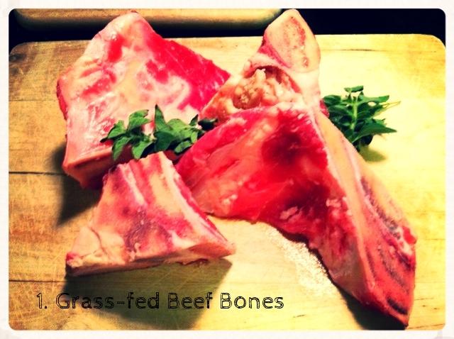 beef broth 2.jpg
