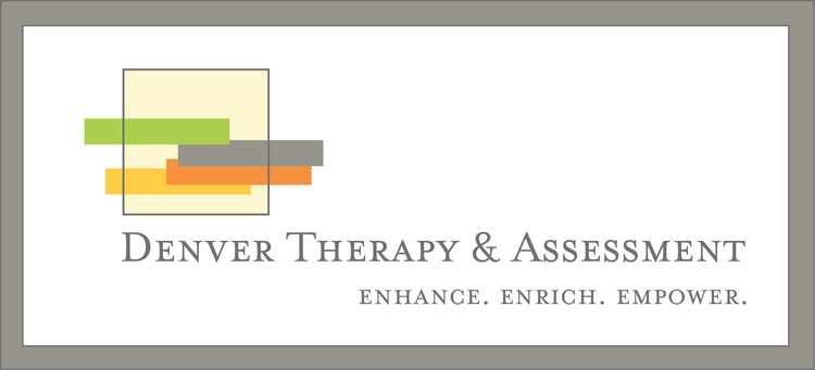 Denver Therapy & Assessment