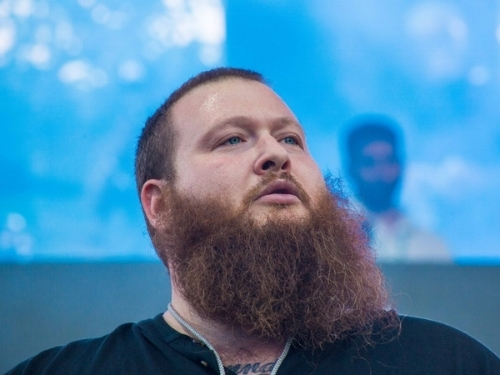 Action_Bronson_by_Mike_Lavin_@Thehomelesspimp_3.jpg