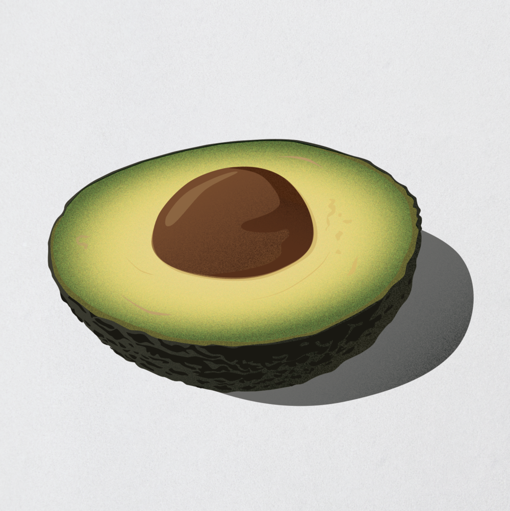 avocado.png