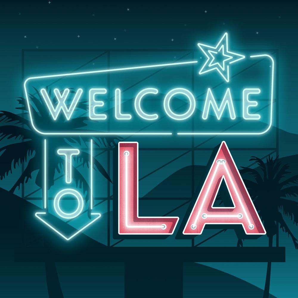 Welcome_To_LA_3000x3000.jpg