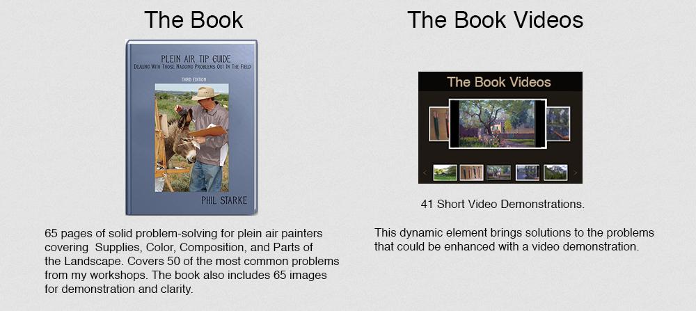 BookVideosFinalB.png