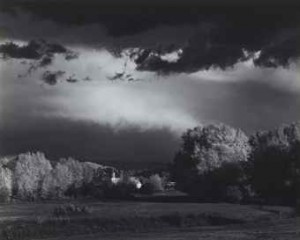 ansel_adams_autumn_north_of_truchas_new_mexico_c_1941_d5662515h