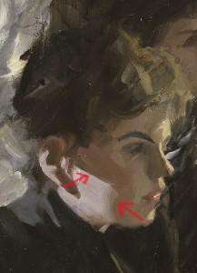 Anders Zorn: Omnibus I. NM 6810