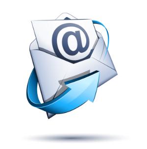 emailicon.jpg