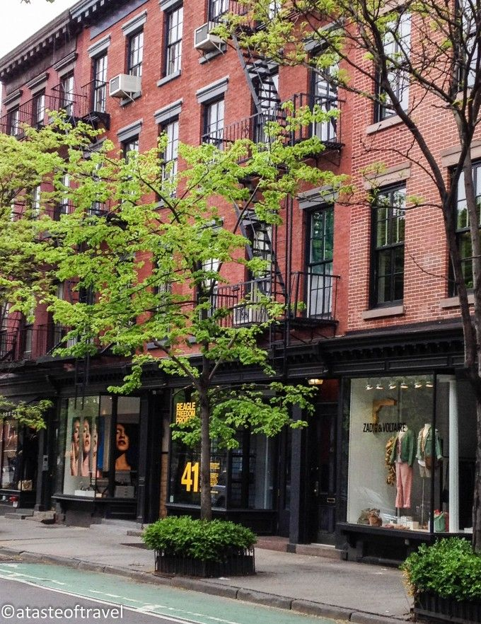 Bleeker Street.jpg