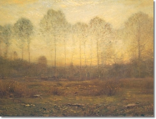 dwight-william-tryon-evening-fog-1905.jpg