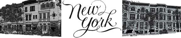 newyorklogo.jpg