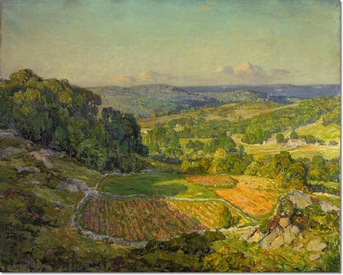 wilson-henry-irvine-a-valley-in-spring.jpg