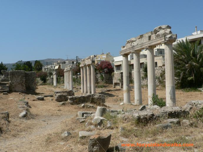 Kos-Western-Archaeological-Site.jpg