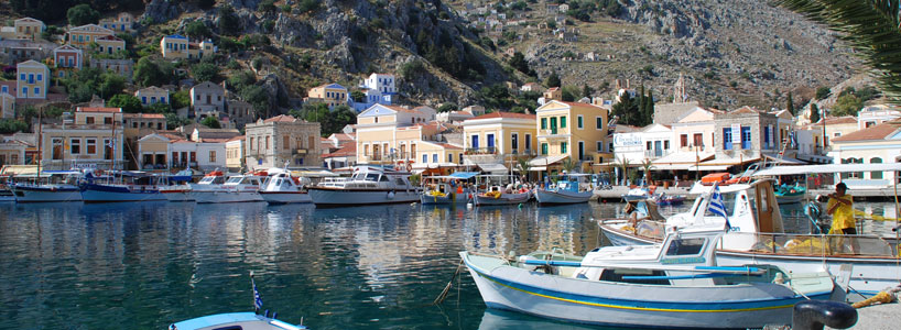 symi-harbour-greece.jpg