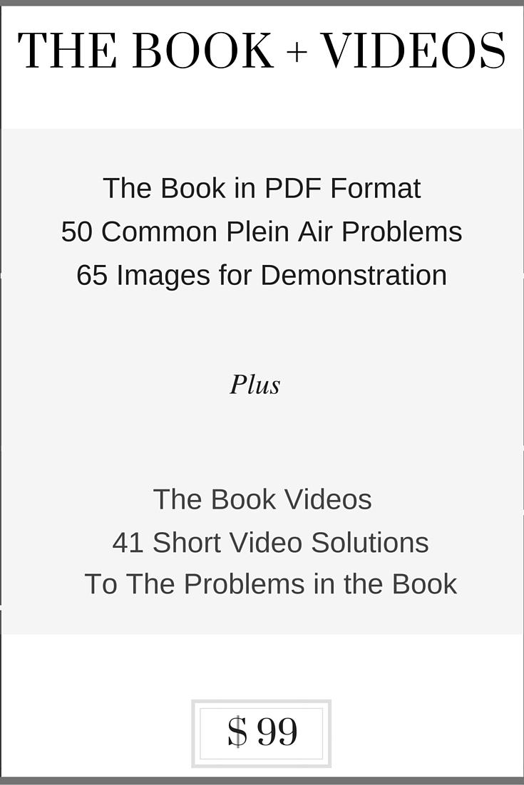 BookVideos.jpg