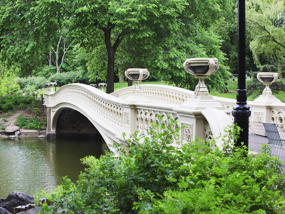 bow-bridge-central-park-manhattan-new-york-city-new-york-photography.jpg